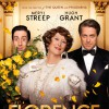 The true story of Florence Foster Jenkins