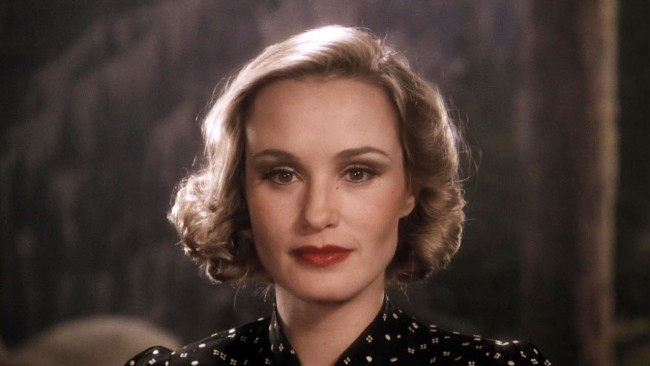 The story of 1930s and '40s actress Frances Farmer, this film stars Jessica Lange in the title role, one that earned her an Oscar nomination. Frances had a rebellious reputation and struggled with substance abuse. She was arrested on one occasion, deemed mentally ill by a psychiatrist, spent time in several mental institutions and also […]