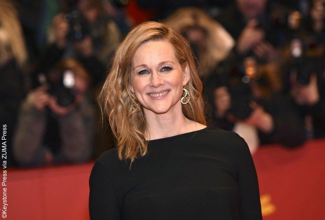 Dynamic vulnerability is tantamount to describing the acting powerhouse that is Laura Linney — one of the most shamefully under-appreciated actresses of the 20th century. She's dominated television, winning four Emmy awards and a Golden Globe for her roles in shows like Frasier and The Big C. But high-profile, big screen recognition still eludes the […]