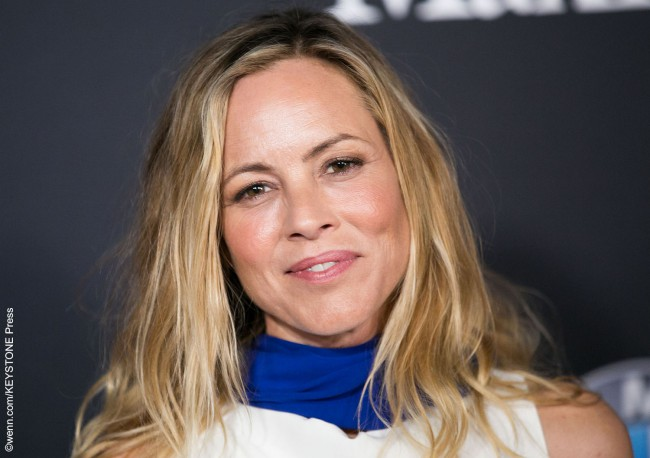 Many critics, to this day, still blast Maria Bello's shocking shutout at the 2005 Oscars. Her turn as the confused and vulnerable wife of a former hitman in A History of Violence proved she was one of only a few actresses who will (and can) truly push the envelope on screen, both emotionally and physically. […]