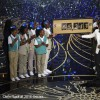 Girl Scouts haven't seen the $65k they raised at Oscars