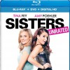 Tina Fey and Amy Poehler bring down the house in Sisters