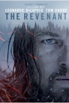 The Revenant now available on Digital HD plus giveaway