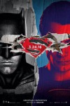 New movies in theaters this weekend - Batman v Superman: Dawn of Justice and more