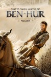 Ben-Hur and the popularity of faith-based films