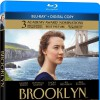 Saoirse Ronan tugs at your heartstrings in Brooklyn