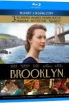 Saoirse Ronan tugs at your heartstrings in Brooklyn