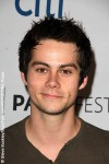 Dylan O'Brien of the Maze Runner films hit by car on set