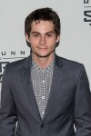Maze Runner director updates fans on Dylan O'Brien's injuries