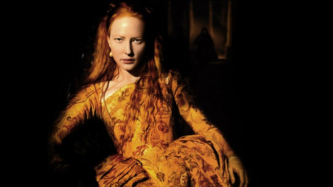 Cate Blanchett laces up in the corset of Queen Elizabeth I for this film, which follows the early years of her reign. When her half-sister Mary I dies, Elizabeth takes the throne and juggles potential suitors while facing the threat of invasion by France and Spain. Geoffrey Rush and Joseph Fiennes co-star in this superb […]