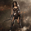 Batman v Superman leads way for more DC character films