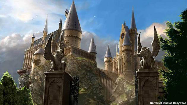 harrypotter-hollywood