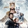 The Huntsman: Winter's War new official trailer offers plenty of action