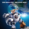 Ice Age: Collision Course fun for the whole family - movie review
