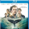 In The Heart Of The Sea avoids capsizing - DVD review