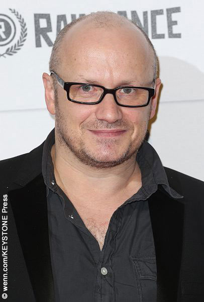 Room director Lenny Abrahamson to helm WWI drama The Grand ...