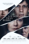 Mystery drama Louder than Bombs releases first trailer
