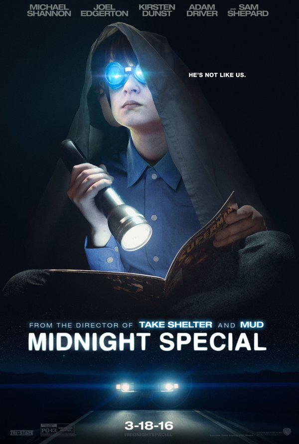 midnight special 2