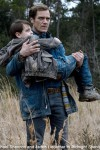 Midnight Special director Jeff Nichols talks about inspiration