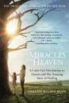 Miracles From Heaven leads this week's top trailers