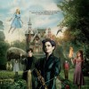 Tim Burton's Miss Peregrine's Home for Peculiar Children gets first trailer