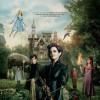 Tim Burton's Miss Peregrine's Home for Peculiar Children gets first trailer