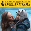 Best Picture Oscar nominee Room now on DVD - review
