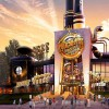 Universal Studios to open Willy Wonka-themed restaurant
