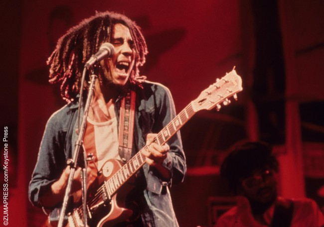 2015 Earnings: $21 million Reggae superstar Bob Marley died in 1981, and over 30 years later, is still routinely earning money with the Marley Beverage company, House of Marley (selling eco-friendly headphones, audio systems and accessories) and, of course, his music, with 75 million total albums sold and the posthumous Wailers compilation album Legend reaching […]