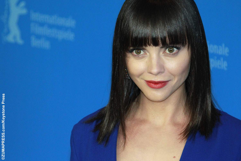 Christina Ricci – Botanophobia « Celebrity Gossip and Movie News Christina Ricci