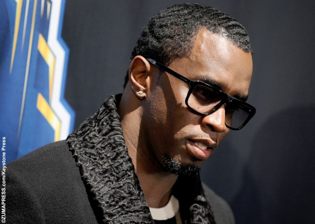 "Appearing on The Tonight Show in 2008, Diddy confirmed his fear of this usually innocuous human body part: ""I have this foot thing… I really fear a long second toe."" When Leno asked if this very specific phobia affects his love life, the hip hop mogul replied, ""I somehow get to see the toe on […]"