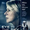 Eye in the Sky leads this week's top trailers