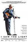 The true story behind I Saw the Light's Hank Williams