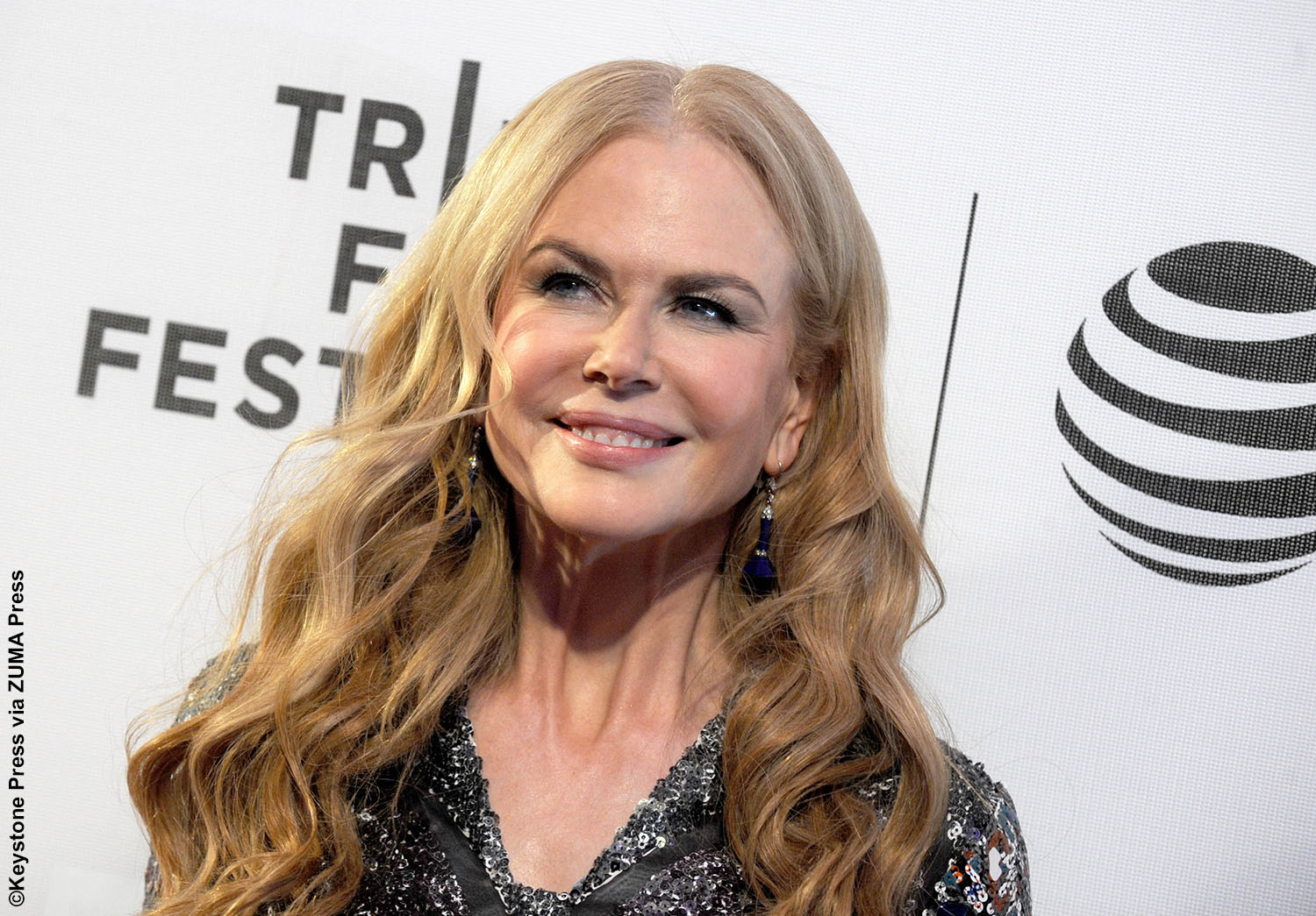 Nicole Kidman feared for life recommendations