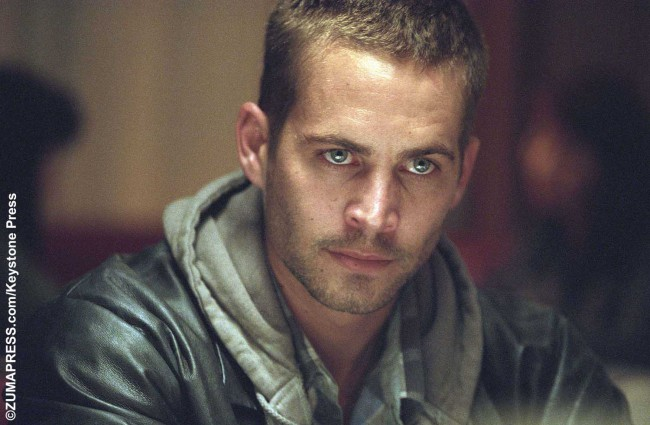 2015 Earnings: $10.5 million All it takes is one successful movie franchise to catapult a posthumous bank account deep into the eight figure range. As is the case with actor Paul Walker, who died in 2013, and whose estate took home some impressive cash after the release of 2015's Furious 7, which earned a massive […]