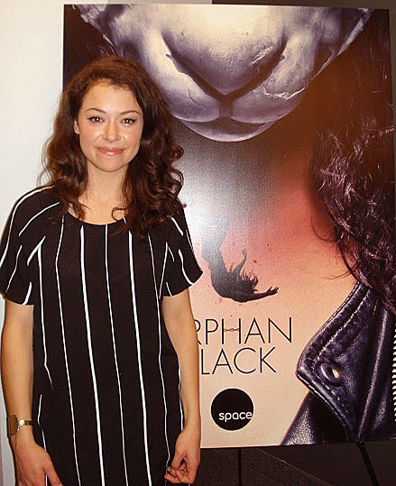 Tatiana-Maslany-MF
