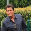 Charlie Sheen investigated by LAPD for alleged murder threat