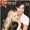 Liv and Maddie Disney co-stars engaged