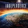 Independence Day: Resurgence second official trailer released