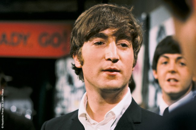 2015 Earnings: $12 million The Beatles were a musical phenomenon whose influence is still felt (and heard) today — an influence from which John Lennon's estate still benefits in a big way. Lennon continually rakes in millions from a share of Beatles albums sales, including the latest reissue of their greatest hits in 1, which […]