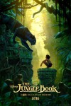 The Jungle Book remains king of the box office for second weekend