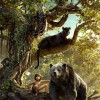 The Jungle Book leads this week's top trailers