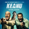New on DVD - Keanu, Mother's Day and more