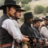Denzel Washington leads The Magnificent Seven in new teaser trailer