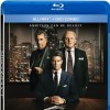 Misconduct on Blu-ray - thriller keeps you guessing