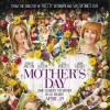 Mother's Day starring Jennifer Aniston a light-hearted comedy