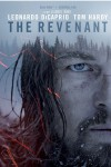 New on DVD - The Revenant, Norm of the North and more