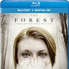 New DVD releases - The Forest, Standoff and more!