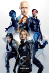 X-Men: Apocalypse leads this week's new trailers