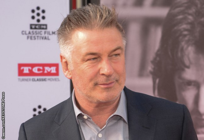 "Canadian actress Genevieve Sabourin met Alec Baldwin in the early 2000s, but it wasn't until 2012 that she claimed the two had a steamy reunion involving an ""after hours party"" in her hotel room. Alec denied the allegations, but Genevieve was unrelenting, hounding him with voicemails and emails, and showing up at his homes and […]"